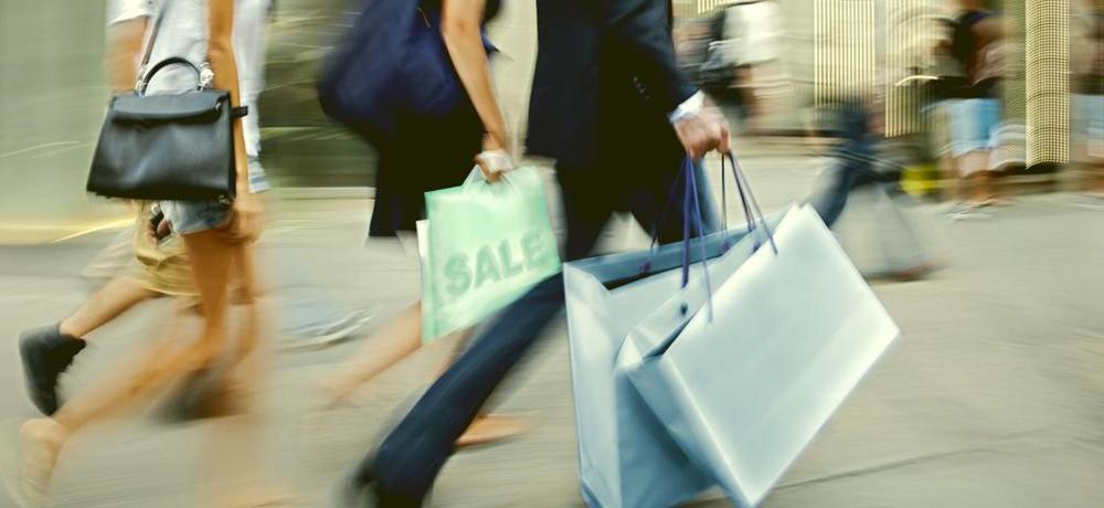 Einkauf mit Intuition: Auch im B2B-Geschäft zählt die Marke