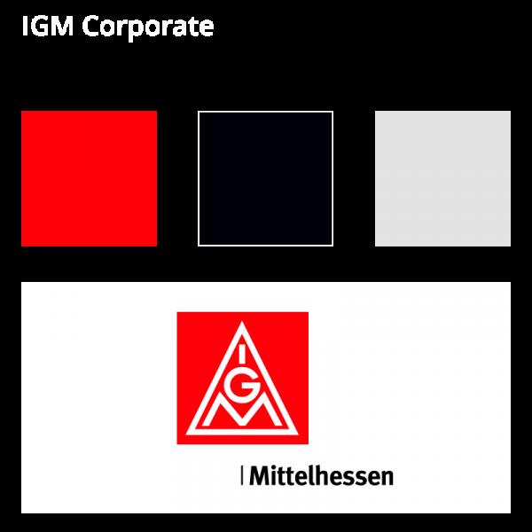 K16_Referenz_IGM_corporate_2