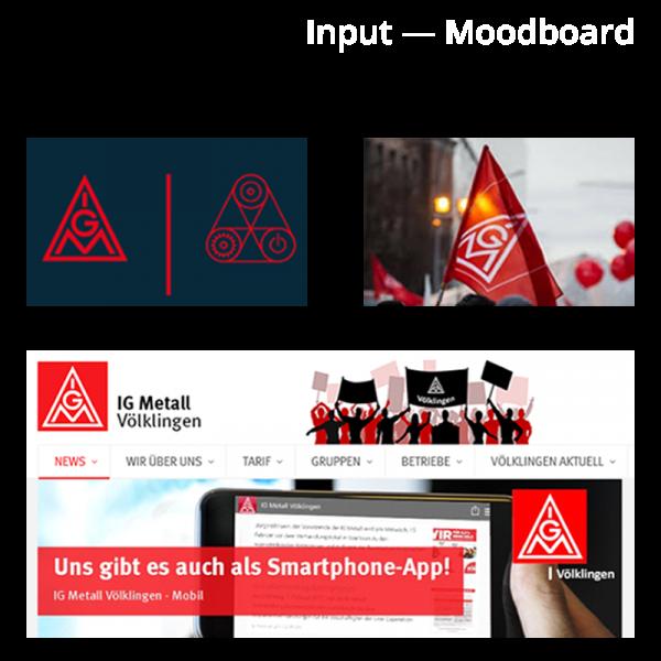 K16_Referenz_IGM_moodboad