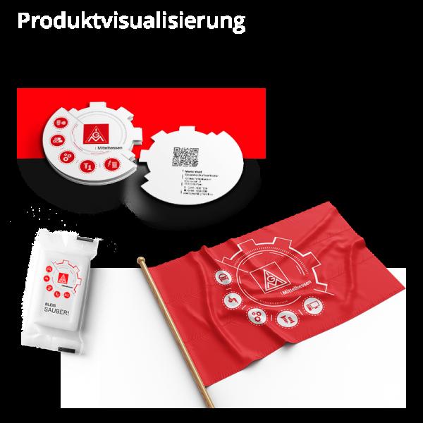 K16_Referenz_IGM_produktvisualisierung